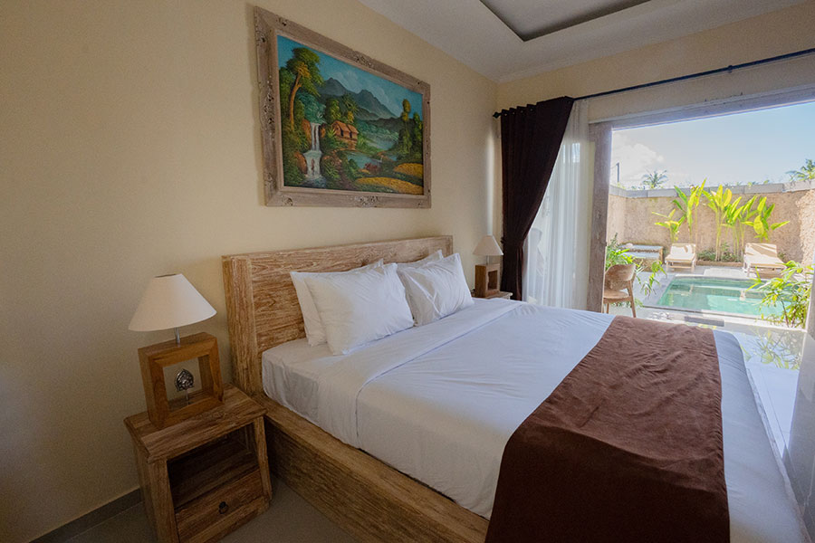 sujiwa-ubud-retreat-villa-one-bedroom-pool