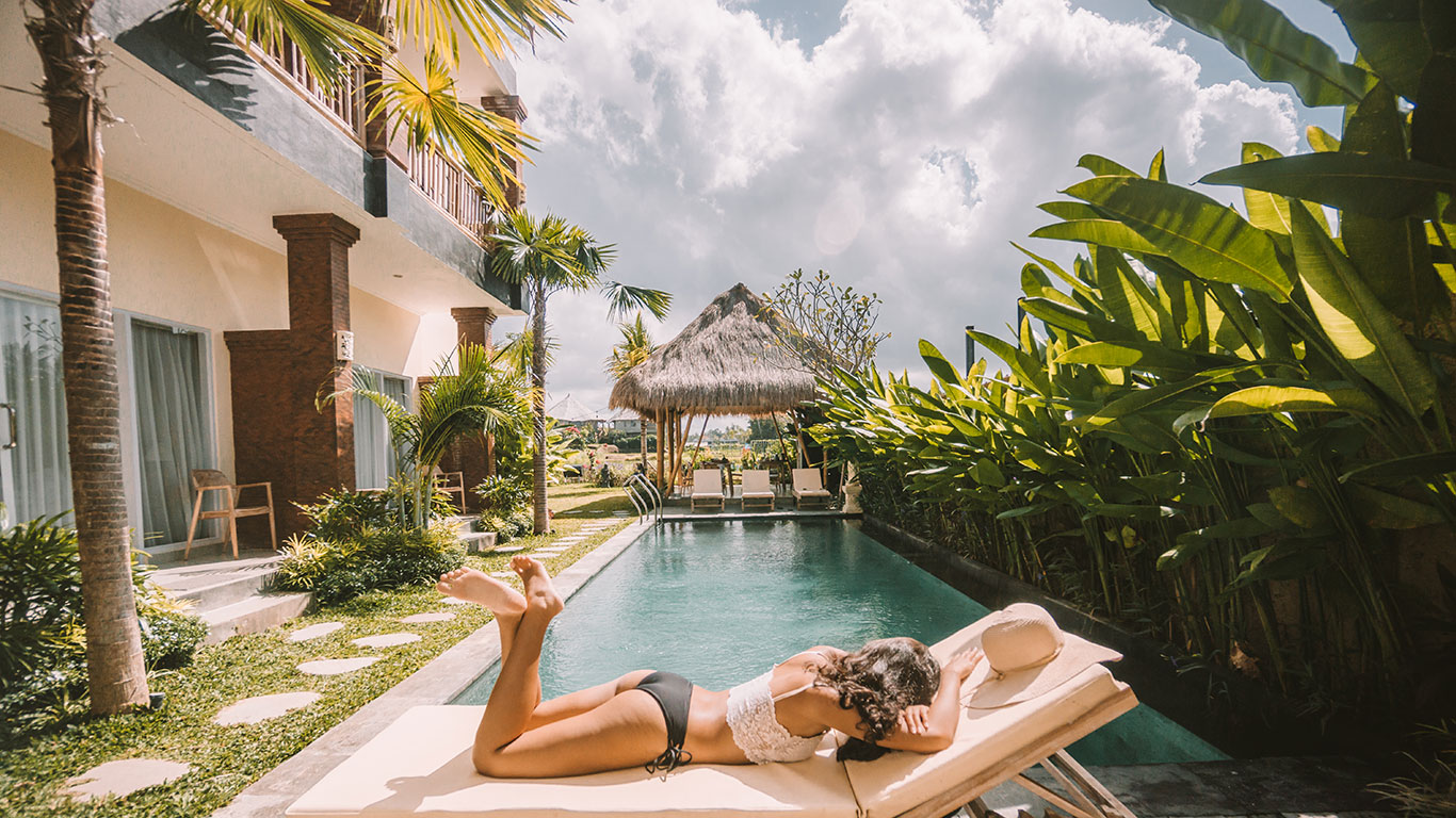sujiwa-ubud-retreat-villa-pool-best-accommodation-bali-1