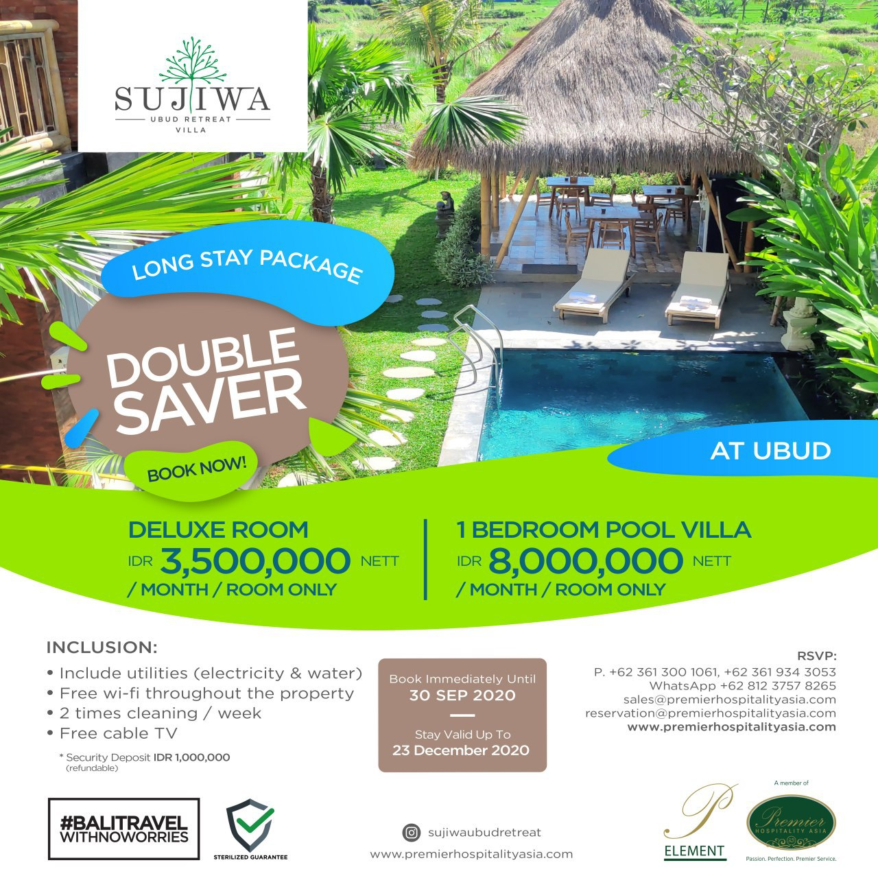 sujiwa-ubud-retreat-bali-long-stay-long-term-package-bali-cheap-accommodation-by-premier-hospitality-asia-monthly-rental